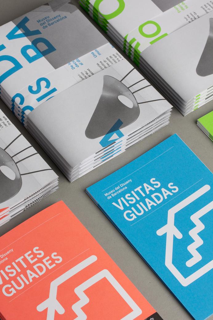Brochure #editorial #layout #brocure