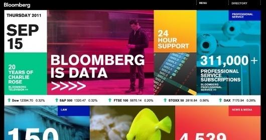 frog #grid #layout #color #web