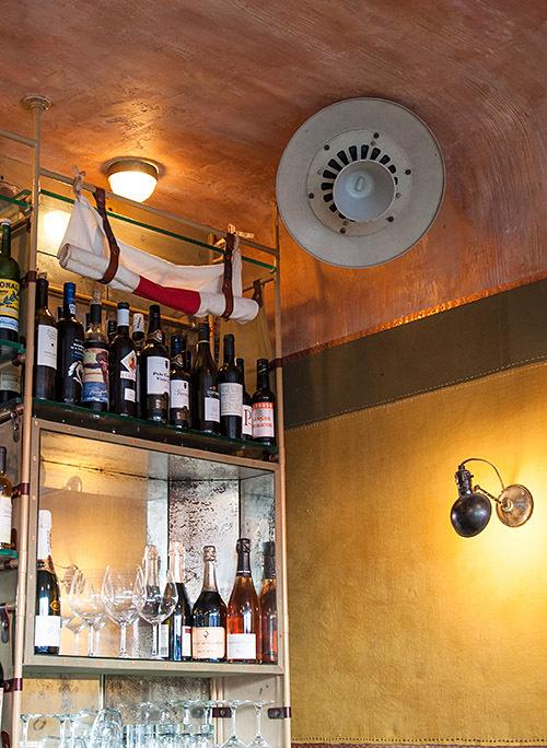 navy_restaurant_12 #interior #design #decor #restaurant #deco #decoration