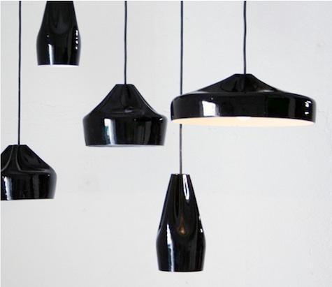 article image #apparatu #productdesign #light #fixtures