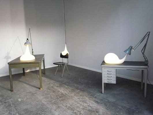 Pieke Bergman   iGNANT #art