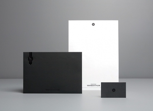 MAINSTUDIO – High-res Special | September Industry #stationary #logo #branding #mainstudio