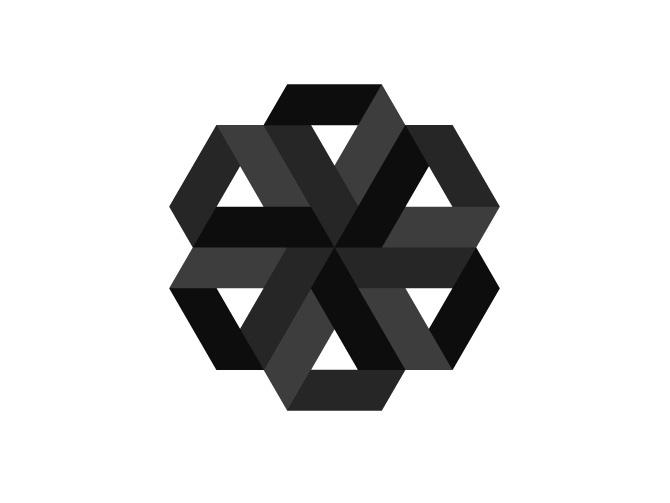 Suranya Capital Partners - Andreas Neophytou #logo