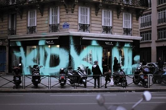 F C H i C H K 'L #kidult #art #street