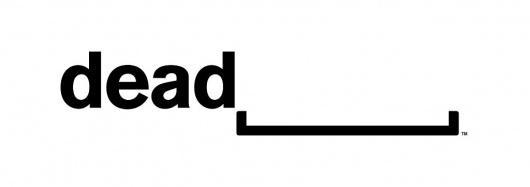 Dspace-1.jpg (JPEG Image, 1024x363 pixels) #black #logo #space #identity #dead