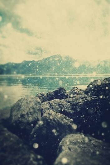 Untitled   Flickr - Photo Sharing! #photography #rain #nature
