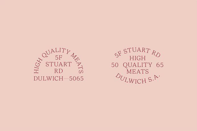 DulwichButchery_7