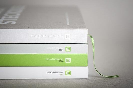 Google Reader (818) #green