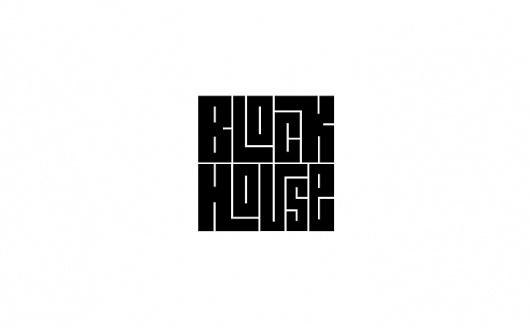 Benjamin Della Rosa // Graphic Design // Illustration #logo