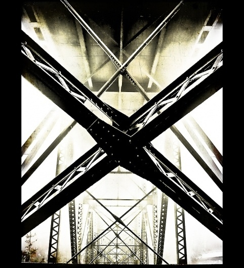 All sizes | Deception Pass | Flickr - Photo Sharing! #struts #bypass #bleach #iron #bridge