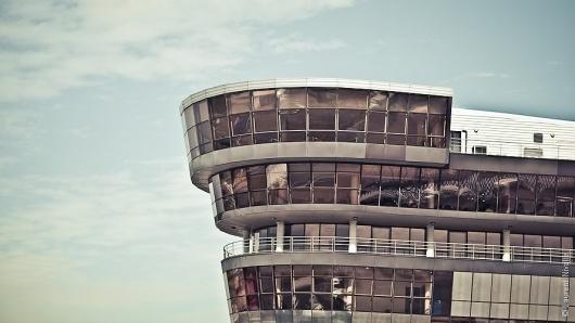 Laurent Nivalle - photography - 2009 #le #man