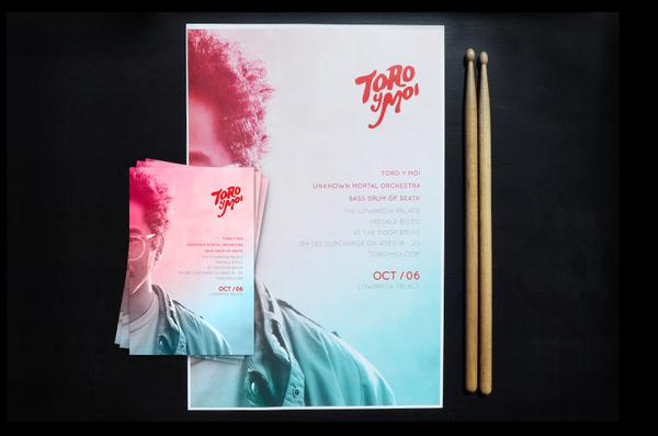 Toro y Moi #y #flyer #toro #moi #poster #decimal