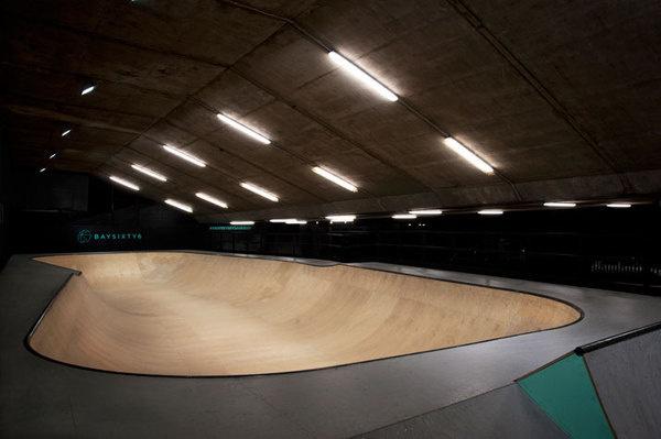baySixty6_skate_park__brinkworth_08 #interior #design