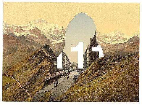 FFFFOUND! | 111 sur Flickr: partage de photos! #illustration