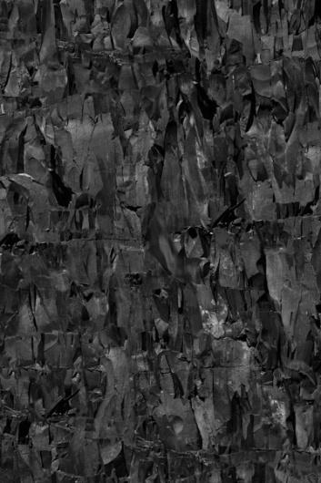 Aufschnitt/ #texture #basalt