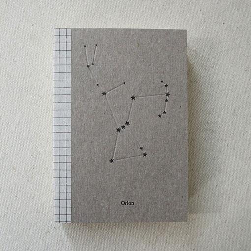 design work life » cataloging inspiration daily #sketchbook