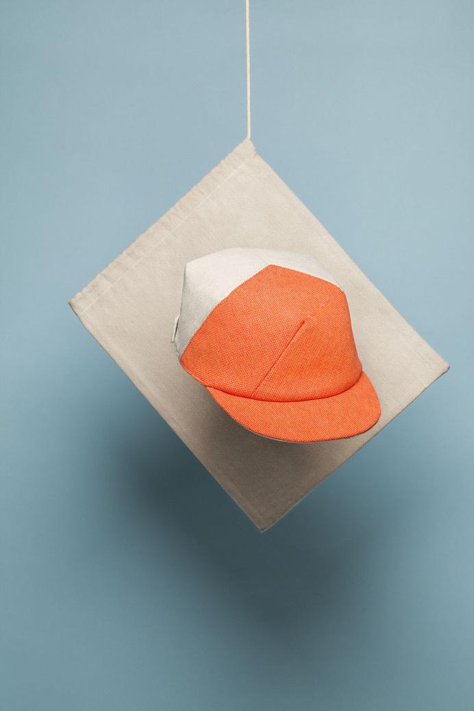 IMG_7887 #hats