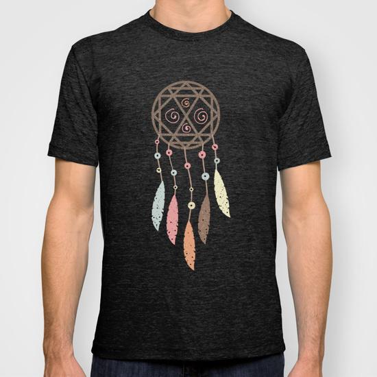 good luck, tribal, symbol, illustration, drawing, vintage, june