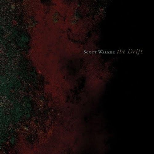 1-_scott_walker_copy1.jpg (JPEG-bild, 500x500 pixlar) #cover #art #music #scott #walker