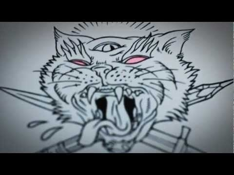 Google Image Result for http://img.youtube.com/vi/NomW_K3H9NI/0.jpg #eyes #3 #cat