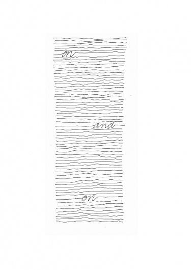 thesvrl #lee #lines #gibson #illustation