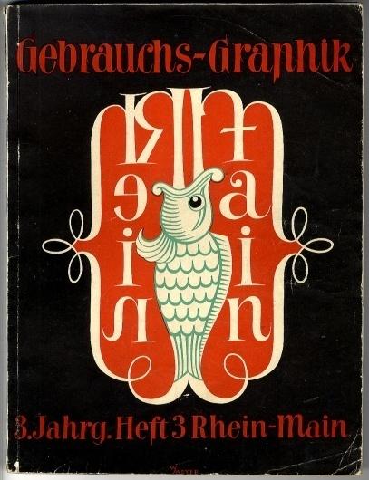 1926-03.jpg 959×1246 pixels #cover #illustration #geubrachsgrafik