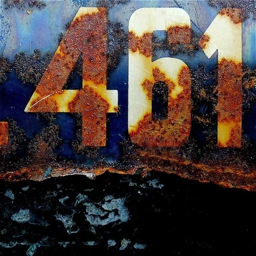 Number of the Day #numbers #type #rust
