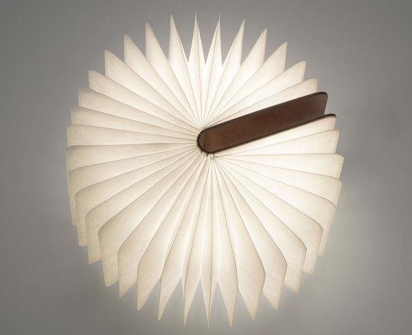Lumio_NEW #light