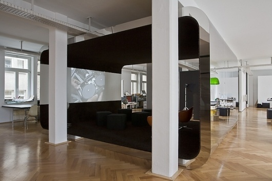 Office #office #architechture #modern
