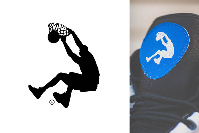 Best Athletes Logo Designs