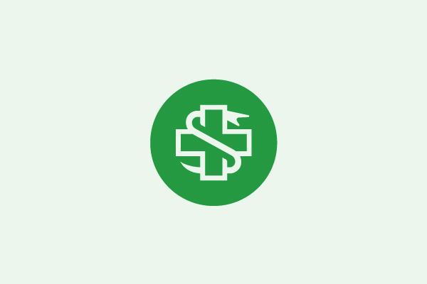 Sina pharmacy