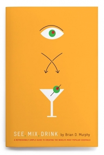 Covers II : OMG #simplicity #bookcover