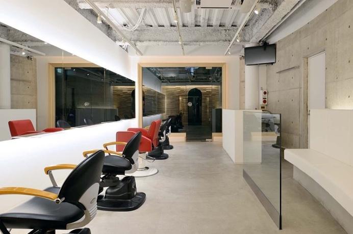 ZORI Hair Salon