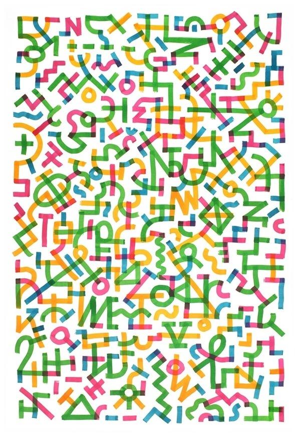 1_800 #abstract #art