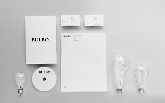 Graphic-ExchanGE - a selection of graphic projects #business #branding #card #identity #logo #letterhead