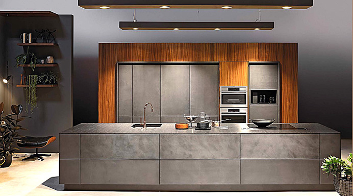 Best Kitchen Design Trends 2016 2017 images on Designspiration on fine dining trends 2016, painting trends 2016, decorating trends 2016, marketing trends 2016, clothing trends 2016, furniture trends 2016, jewelry trends 2016, bathroom trends 2016, lighting trends 2016, bakery trends 2016, paint color trends 2016, bedroom trends 2016, shoes trends 2016,