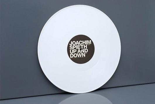Pascal Alexander #vinyl
