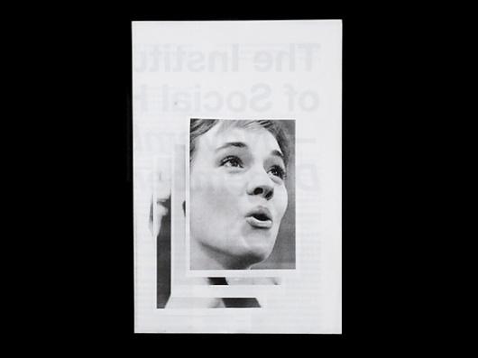HEY HO #print #design #graphic