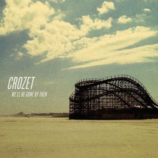 Profile Pictures #crozet #album #cover #sand #summer #art #beach