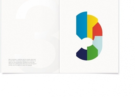 SRCP | Project | Astra #design #graphic
