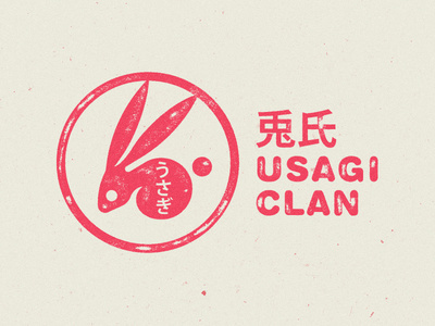 Usagi Clan*