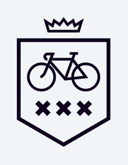 Online portfolio of Simon Lund #logo design