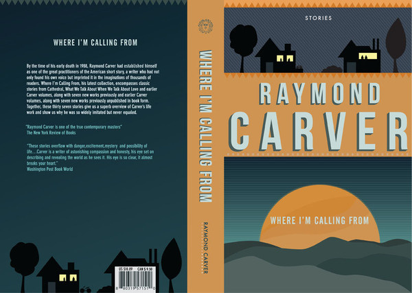 Book cover on Behance #cubillo #design