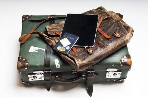 keith-johnson-tools.jpg (475×315) #ipad #messenger #luggage #passport #bag