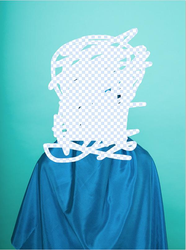 Andreas Schimanski   PICDIT #painting #collage #design #art
