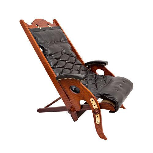 furniture from British Raj period - www.homeworlddesign.com (2) #inspiration #british #design