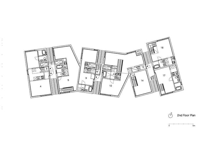 Naoya Kawabe Architect & Associates