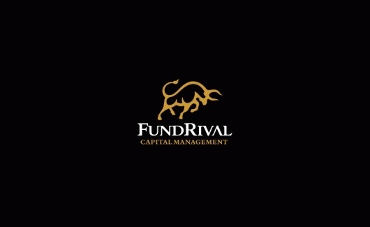 FundRival - Logos - Creattica