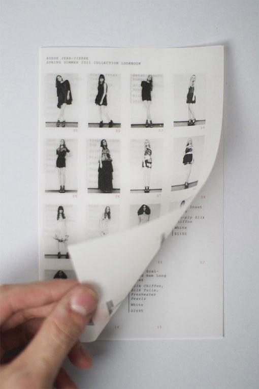 JosephVeazey_AJPLookbook_06 #lookbook #design #graphic #fashion #josephveazey