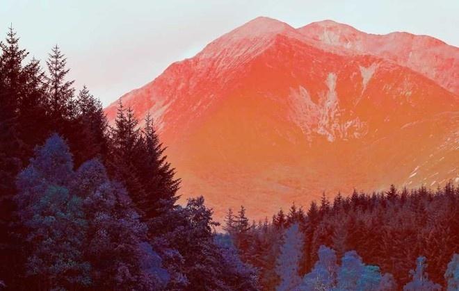 Landscape Photography by Ralph Smith #inspiration #photography #landscape